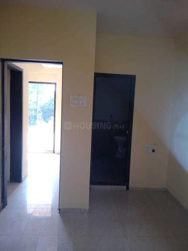 Bedroom Image of 2100 Sq.ft 3 BHK Independent House for buy in Vasai West for 17500000