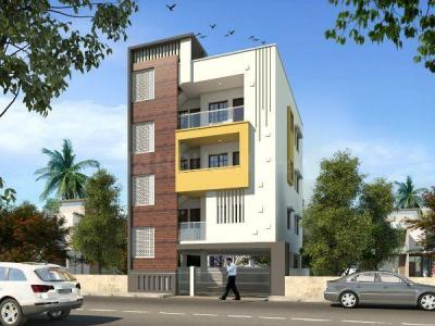 Gallery Cover Image of 4200 Sq.ft 6 BHK Independent House for buy in Uttarahalli Hobli for 21000000