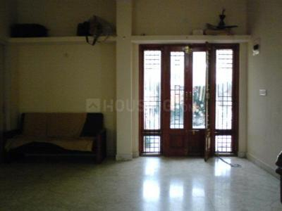 Gallery Cover Image of 2700 Sq.ft 3 BHK Apartment for rent in Richmond Town for 70000