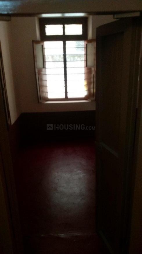 Living Room Image of 1200 Sq.ft 1 BHK Independent Floor for rent in Basavanagudi for 8000