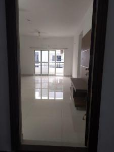 Gallery Cover Image of 1836 Sq.ft 3 BHK Apartment for rent in Gangothri Nakshatra Pristine, Narsingi for 27000