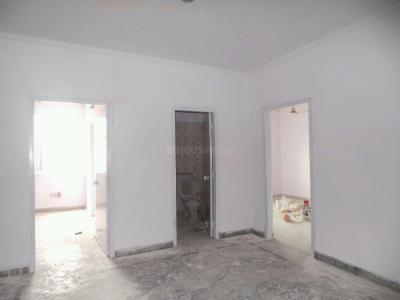 Gallery Cover Image of 720 Sq.ft 2 BHK Apartment for buy in Mehrauli for 2500000