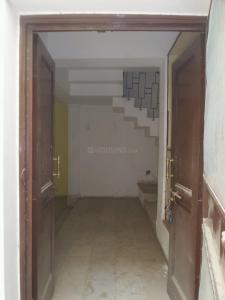 Gallery Cover Image of 2800 Sq.ft 4 BHK Independent House for buy in Sector 57 for 16500000