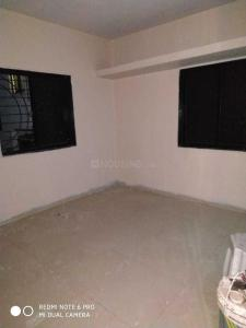 Gallery Cover Image of 210 Sq.ft 1 RK Apartment for rent in Wagholi for 3500