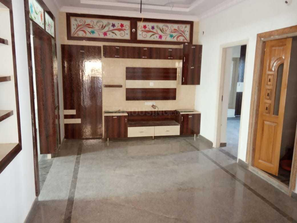 Living Room Image of 1200 Sq.ft 2 BHK Independent House for buy in Battarahalli for 6800000