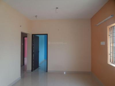 Gallery Cover Image of 890 Sq.ft 2 BHK Apartment for rent in Kolapakkam - Porur for 18000