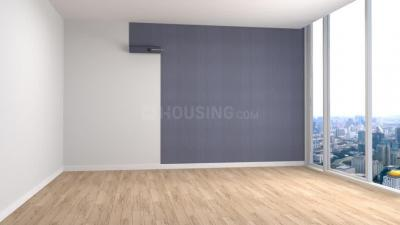 Gallery Cover Image of 750 Sq.ft 1 BHK Apartment for rent in Malad West for 35000