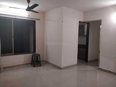 Gallery Cover Image of 1550 Sq.ft 3 BHK Apartment for rent in Bhandup West for 47000