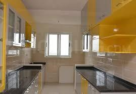 Gallery Cover Image of 1428 Sq.ft 3 BHK Apartment for buy in Chandapura for 6110601