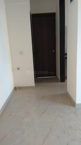 Gallery Cover Image of 1110 Sq.ft 2 BHK Apartment for rent in Ulwe for 9000