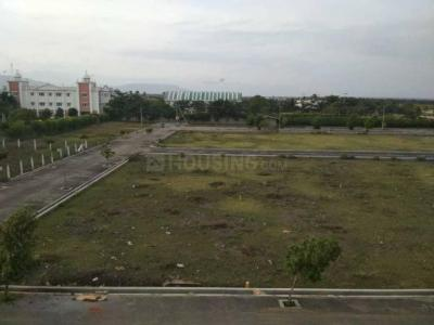 Gallery Cover Image of  Sq.ft Residential Plot for buy in Kalapatti for 2900000