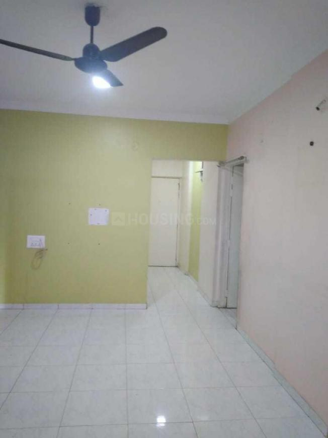 Living Room Image of 1200 Sq.ft 2 BHK Apartment for rent in Kondhwa for 19000