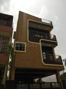 Gallery Cover Image of 2400 Sq.ft 4 BHK Independent House for buy in Doddabommasandra for 8000000