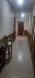 Gallery Cover Image of 640 Sq.ft 1 BHK Apartment for buy in Airoli for 3500000