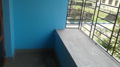 Gallery Cover Image of 1120 Sq.ft 3 BHK Apartment for buy in Nayabad for 4000000