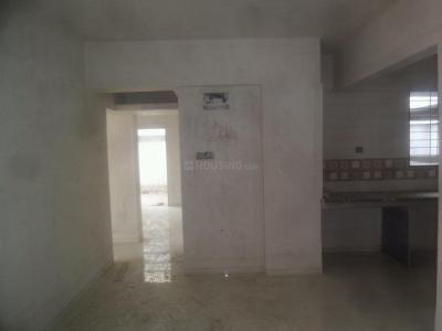 Gallery Cover Image of 792 Sq.ft 2 BHK Apartment for rent in Lohegaon for 15000