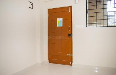 Gallery Cover Image of 600 Sq.ft 1 BHK Independent House for rent in 5th Phase for 11500