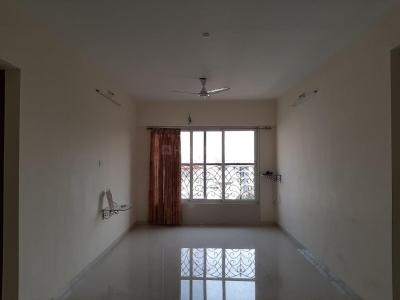 Gallery Cover Image of 1200 Sq.ft 3 BHK Apartment for rent in Vile Parle East for 100000