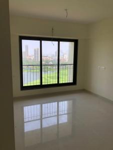 Gallery Cover Image of 750 Sq.ft 1 BHK Apartment for buy in  Silicon Park, Malad West for 7900000