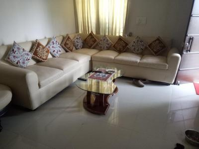 Gallery Cover Image of 1029 Sq.ft 3 BHK Villa for buy in Sachin Sherwoods Bliss, Chapad for 9500000
