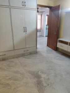 Gallery Cover Image of 1800 Sq.ft 2 BHK Independent Floor for rent in Sector 46 for 24000