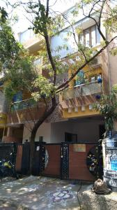 Gallery Cover Image of 1260 Sq.ft 2 BHK Independent Floor for buy in Thiruvanmiyur for 13500000