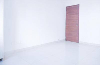 Gallery Cover Image of 1000 Sq.ft 3 BHK Apartment for rent in Hinjewadi for 30000