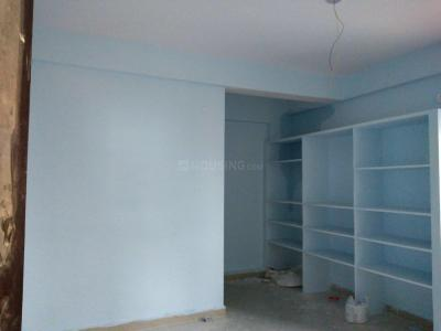 Gallery Cover Image of 1250 Sq.ft 2 BHK Apartment for rent in Nizampet for 12000