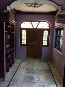 Gallery Cover Image of 855 Sq.ft 2 BHK Independent House for rent in Yapral for 5500