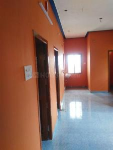 Gallery Cover Image of 800 Sq.ft 2 BHK Independent House for rent in Guduvancheri for 8000