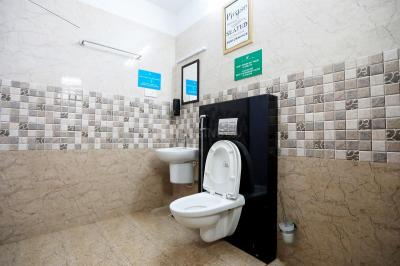 Bathroom Image of Lifespace-daniel in Porur