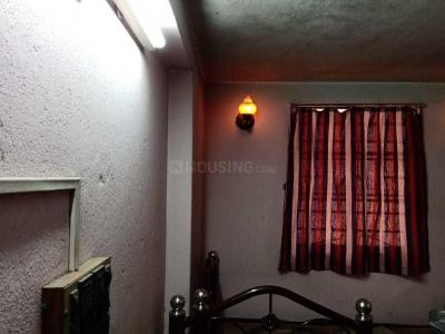 Bedroom Image of PG 4442538 Shibpur in Shibpur