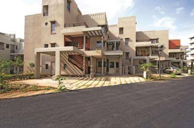 Gallery Cover Image of 3500 Sq.ft 3 BHK Villa for rent in Wakad for 40000