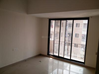 Gallery Cover Image of 1550 Sq.ft 3 BHK Apartment for rent in Borivali West for 40000