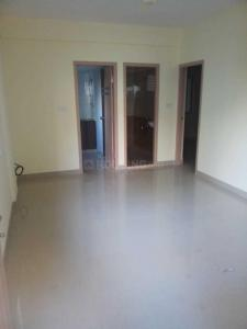 Gallery Cover Image of 620 Sq.ft 1 BHK Apartment for rent in Marathahalli for 16000