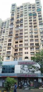 Gallery Cover Image of 1000 Sq.ft 2 BHK Apartment for rent in Worli for 120000