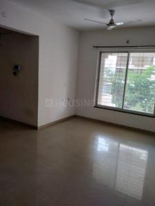 Gallery Cover Image of 600 Sq.ft 1 BHK Apartment for buy in Dhanori for 3300000