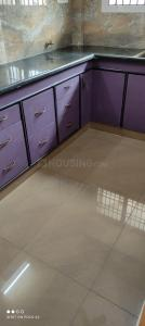 Gallery Cover Image of 3000 Sq.ft 4 BHK Villa for buy in Thiruvanmiyur for 30000000