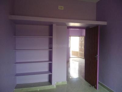 Gallery Cover Image of 510 Sq.ft 1 BHK Independent House for buy in Veppampattu for 1600000