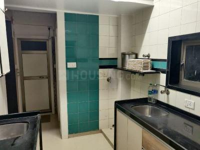Gallery Cover Image of 1000 Sq.ft 2 BHK Apartment for rent in Ambiya Palace, Mira Road East for 20000