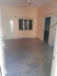 Gallery Cover Image of 500 Sq.ft 1 BHK Independent Floor for rent in Jayanagar for 8000