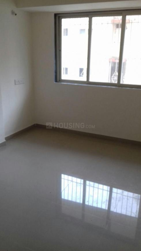Living Room Image of 950 Sq.ft 2 BHK Apartment for rent in Vikhroli East for 30000