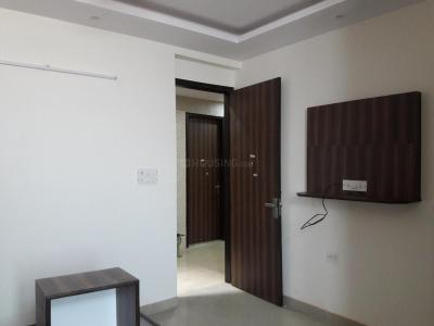 Gallery Cover Image of 300 Sq.ft 1 RK Apartment for rent in DLF Phase 3 for 14000