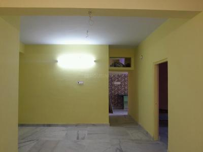 Gallery Cover Image of 1400 Sq.ft 3 BHK Apartment for rent in Uttarpara for 15000