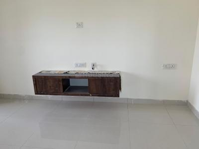 Gallery Cover Image of 650 Sq.ft 1 BHK Apartment for rent in Carmelaram for 15500