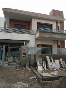 Gallery Cover Image of 1500 Sq.ft 2 BHK Independent Floor for rent in Sector 86 for 15000