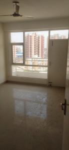 Gallery Cover Image of 2400 Sq.ft 4 BHK Apartment for rent in Sector 49 for 25000