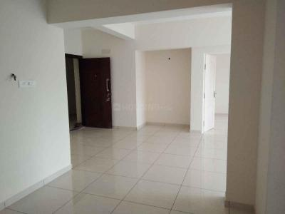 Gallery Cover Image of 1890 Sq.ft 3 BHK Apartment for buy in Lalbagh for 829710