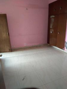 Gallery Cover Image of 452 Sq.ft 1 BHK Apartment for rent in Sector 21C for 8000