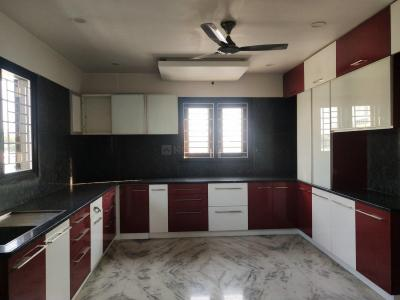 Gallery Cover Image of 2600 Sq.ft 3 BHK Apartment for rent in Banjara Hills for 40000